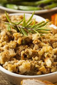 23 best thanksgiving side dishes thanksgiving stove