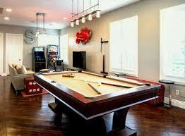 Game Room Decorating Best Interior Design Ideas Game Room - Family game room decorating ideas
