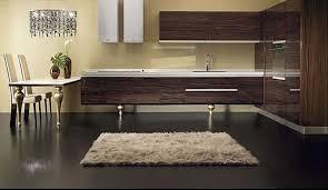 modern kitchen design ideas sink cabinet by must italia kitchen design the kitchen table furniture italia modern kitchen