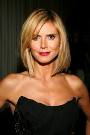 celebrity heidi klum wallpapers pictures photos heidi klum