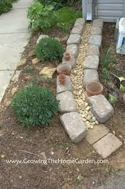 best garden edging ideas on pinterest flower bed cheap paving and