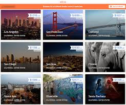 Yapta Com Flights by How To Find The Cheapest Flights