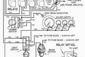 wiring diagram for gibson clic gibson dark fire gibson assembly