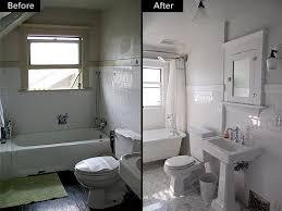 Bungalow Bathroom Ideas 21 Best Bungalow Ideas Images On Pinterest Bathroom Ideas