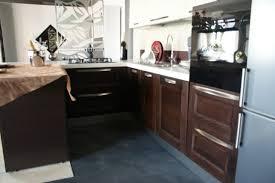 moro arredamenti cucina rovere moro idee di design per la casa rustify us
