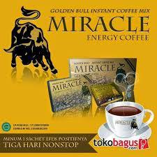 2014 kopi miracle obat kuat vitalitas stamina phone 081373090881