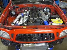 lexus is300 for sale tacoma cxracing turbo intake pipe cai for toyota tacoma truck 2jzgte 2jz