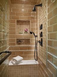 universal design bathroom design bathroom fair universal design features your bathroom