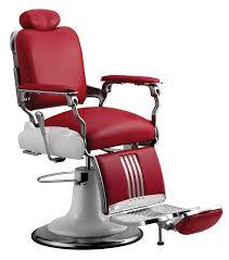 les outils du barbier coiffure de