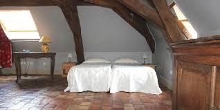 chambre d hotes avallon château d island une chambre d hotes dans l yonne en bourgogne