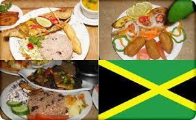 cuisine jamaicaine 50 de rabais sur la cuisine jamaïcaine du restaurant anancy