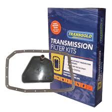 transgold automatic transmission filter kit kfs085 supercheap auto