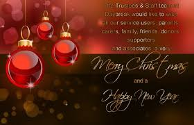 Best Quotes For Business Cards Christmas And New Year Wishes Quotes For Business Image Quotes At
