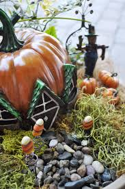 upcoming events make u0026 take halloween fairy garden the