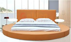 round bed frames for sale large size of bed frames def round bed