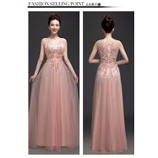 wedding dress malaysia evening dress formal gown malaysia wedding shop packages reviews