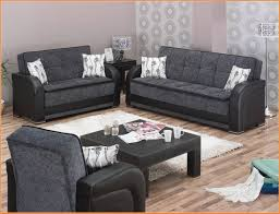 Sectional Sofas Okc Cool Sectional Sofas Okc Sectional Sofas Okc 87 With