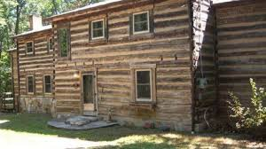 Small Cabin Home Log Cabin Homes For Sale In Ohio 5 Within Log Cabin Homes For Sale