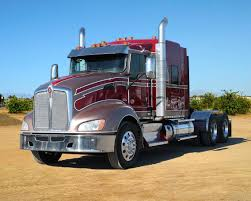 kenworth trucks for sale in texas 21 best vintage trucks images on pinterest vintage trucks semi