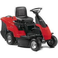 ride on mowers u0026 garden tractors top 25 deals