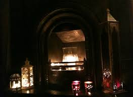 fireplace candles related keywords suggestions in rachael lucas