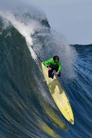 mavericks surf shop san francisco citizen