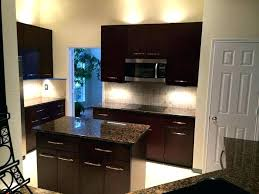 custom cabinets raleigh nc kitchen cabinet repair raleigh nc coloring ideas