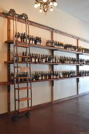 Home Design Stores Oakland Best 25 Wine Shop Interior Ideas On Pinterest The Wine Shop