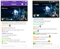 cast extension android twitch chromecast support