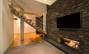 New Stone Veneer Panels For by Interior Stacked Stone Veneer Wall Panels Interior Wall Cladding