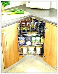 corner kitchen cabinet storage ideas corner kitchen cabinet storage ideas corner kitchen cabinet idea