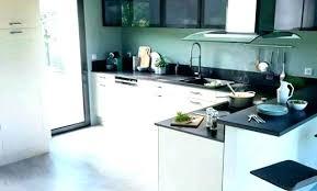 revetement mural cuisine inox plaque inox pour cuisine plaque inox pour cuisine revetement mural