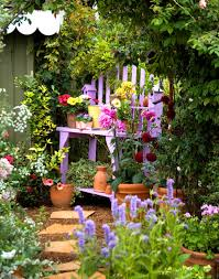 cottage garden ideas pictures perfect home and garden design