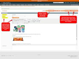 creating team office newsletter templates u2022 xennsoft mlm