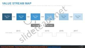 six sigma process powerpoint presentation ppt