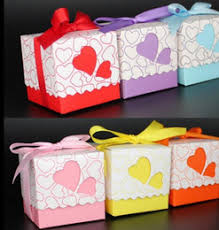heart shaped candy boxes wholesale discount heart shaped box wholesale 2017 heart shaped