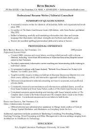 Technical Writer Resume Sample by Download Writer Resume Haadyaooverbayresort Com