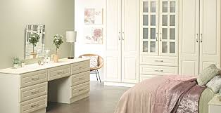 Kitchen And Bedroom Design Hartigan Kitchens And Bedrooms Cork Bedrooms Bespoke Cad Fitted