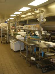 restaurant kitchen design software enchanting hospital kitchen design 48 in kitchen design software