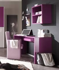 Schlafzimmer Farbe Bilder Schlafzimmer Farben Dachschrge Kreative Bilder Für Zu Hause