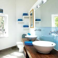 bathroom set ideas royal blue bathroom decor tempus bolognaprozess fuer az