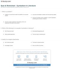 how to essay samples 100 original papers literary essay examples middle school literary essay examples middle school personal statement automatic essay generator reddit