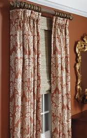 Window Curtains And Drapes Ideas 69 Best Royal Window Treatments Images On Pinterest Curtain