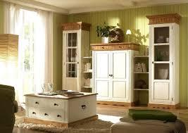 deko landhausstil wohnzimmer jewelcaddy badmobel landhaus gunstig badezimmer fliesen