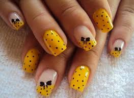 385 best nail art images on pinterest holiday nails make up and