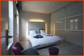 chambre hote bruges chambre hote bruges unique chambres d h tes bruges asinello b b 9744