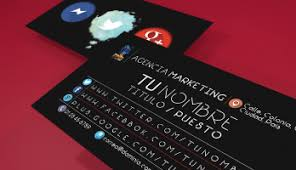 didierrecloux business cards inspiration stock pictures hd