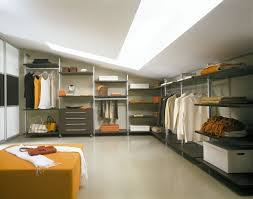 closet design ideas for better organization household tips