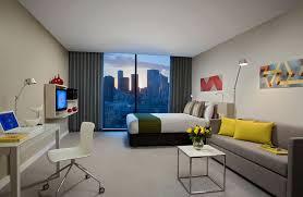 2 Bedroom Apartment Melbourne Accommodation Citadines On Bourke Melbourne Deals U0026 Reviews Melbourne Aus Wotif