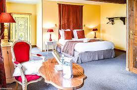 chambre de charme avec belgique chambre fresh chambre avec privatif belgique high definition